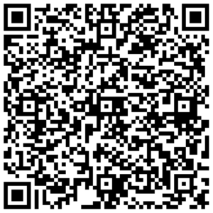 Meine vCard als QR-Code